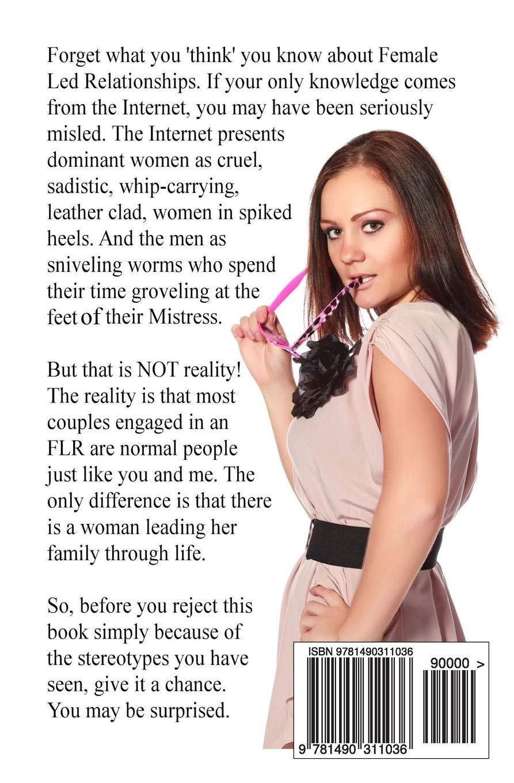 Led relatioship female Female Led