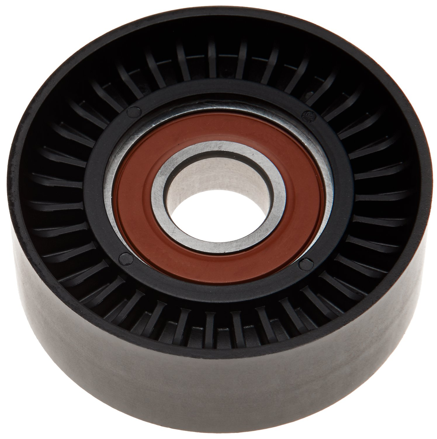 ACDelco 36499 Professional Idler Pulley 19310293