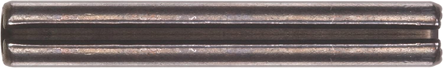 The Hillman Group 44272 5//32 x 1//2-Inch Tension Pin 20-Pack