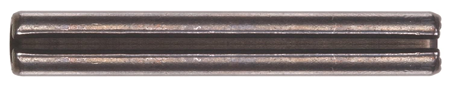 The Hillman Group 44269 1 8 x 5 8 Inch Tension Pin 36 Pack