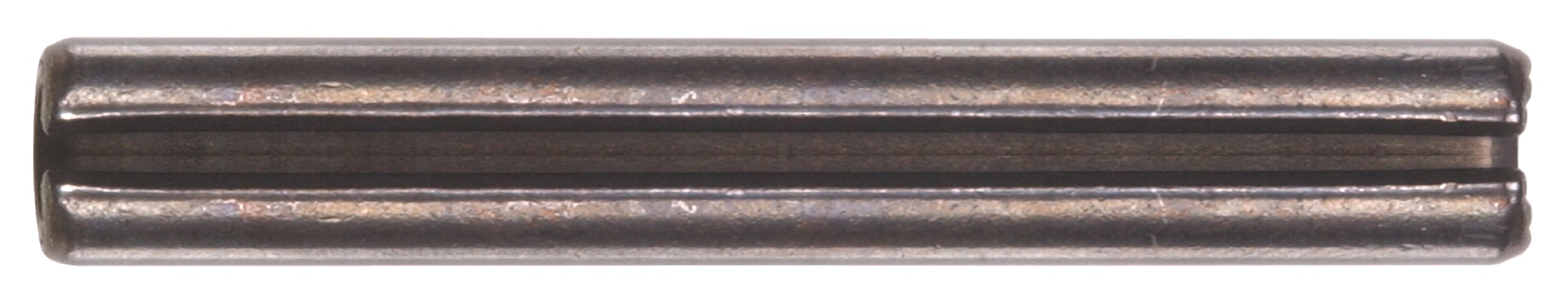 The Hillman Group The Hillman Group 922 Tension Pin 1/4 x 1 1/2 In. 12-Pack