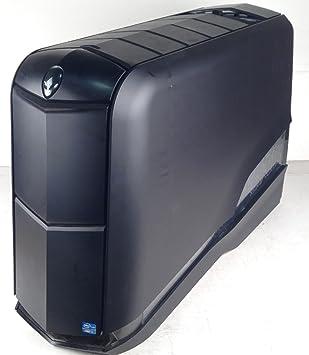 Alienware Aurora R4 - i7-3820 3 60GHz - 16GB - 500GB SSHD