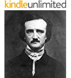 The Complete Stories of Edgar Allan Poe over 100 Stories and Poems