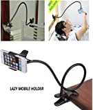 Pindia Lazy Mobile Holder Accessory(Color_May_Vary)