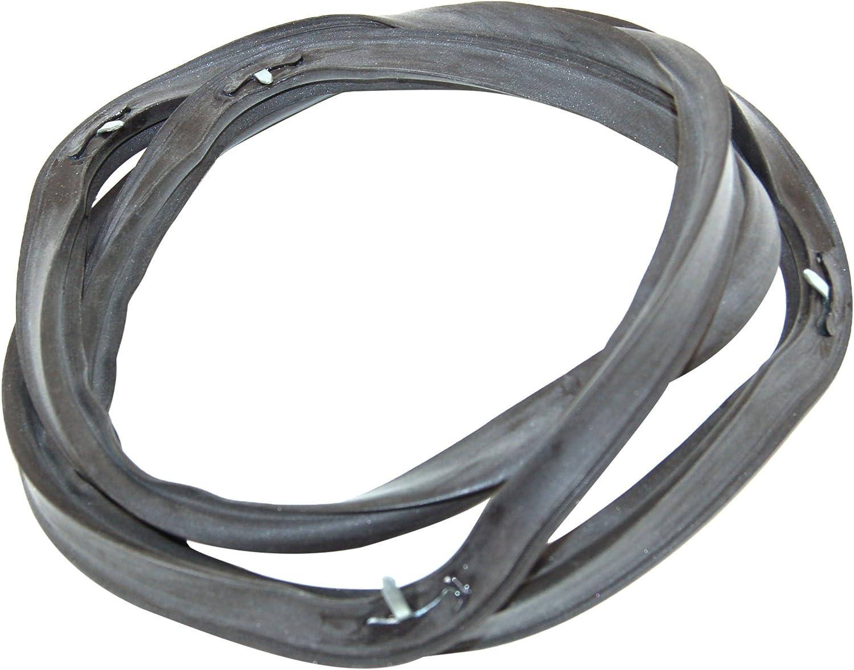 Belling 082614370 - Junta de repuesto para puerta principal de horno (apta para diferentes marcas)