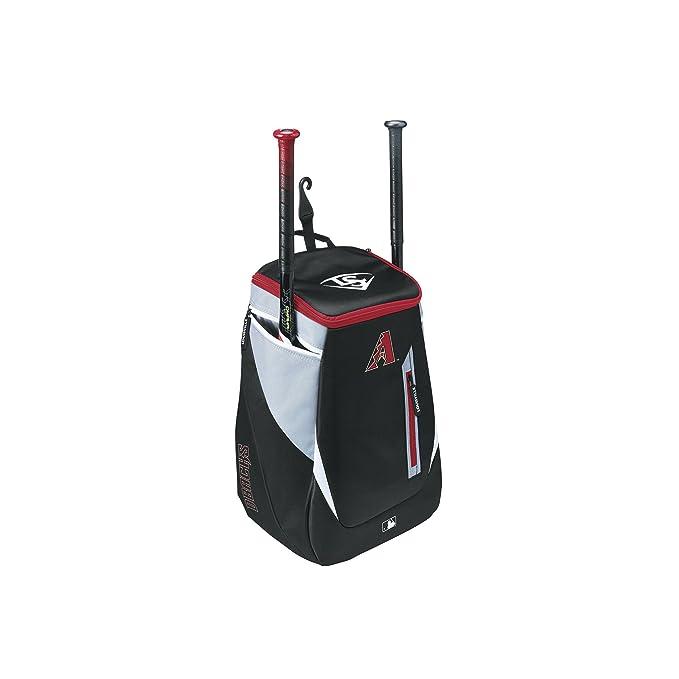 Amazon.com: Louisville Slugger MLB - Juego de palos de golf ...