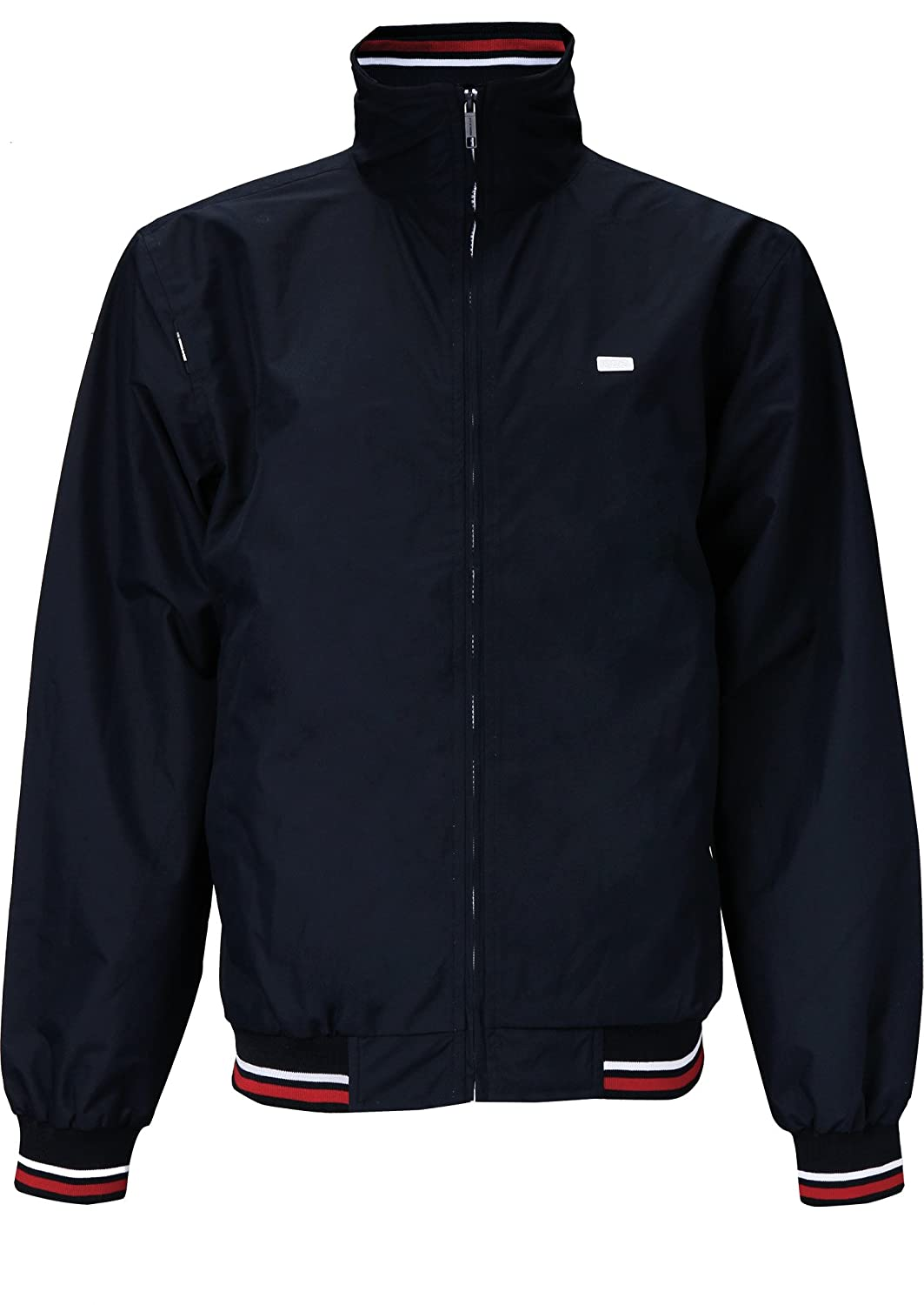 2117?of Sweden Tor? Wind Jacket Stretch Navy L 50/52