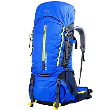 Creeper Unisex Imperméable Outdoor Mode Professionnel Sports Sac 8Nn0mw