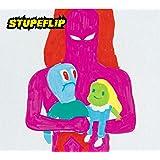Stup Virus - Édition Deluxe (inclus livret 32p et titre bonus)