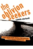 Oblivion Seekers, The (Peter Owen Modern Classics)