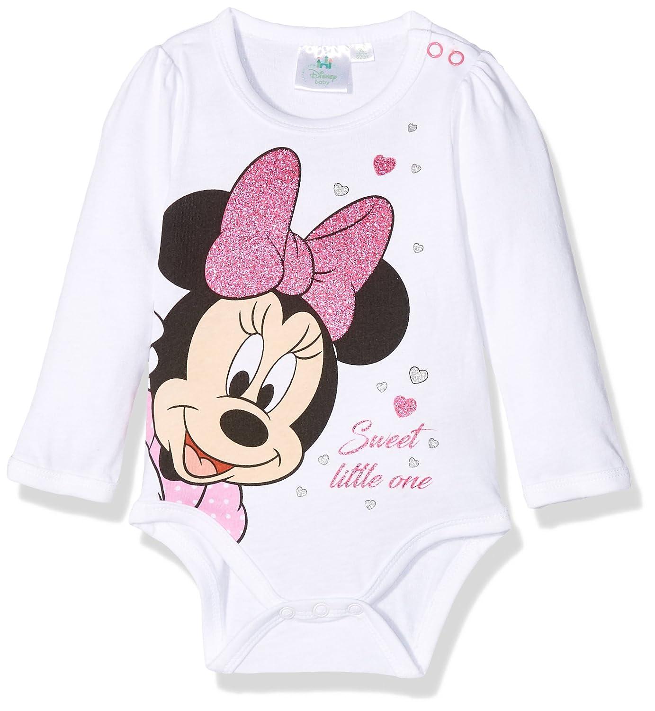Disney Body Bimba Disney Minnie WS-160661