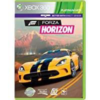 Forza Horizon - Xbox 360 - Standard Edition