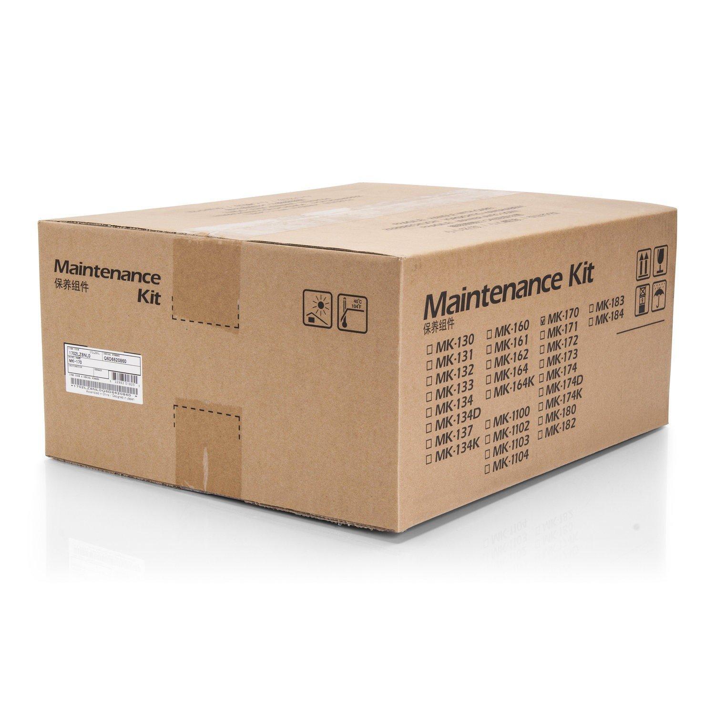 Kyocera 1702LZ8NL0 Kit di Manutenzione