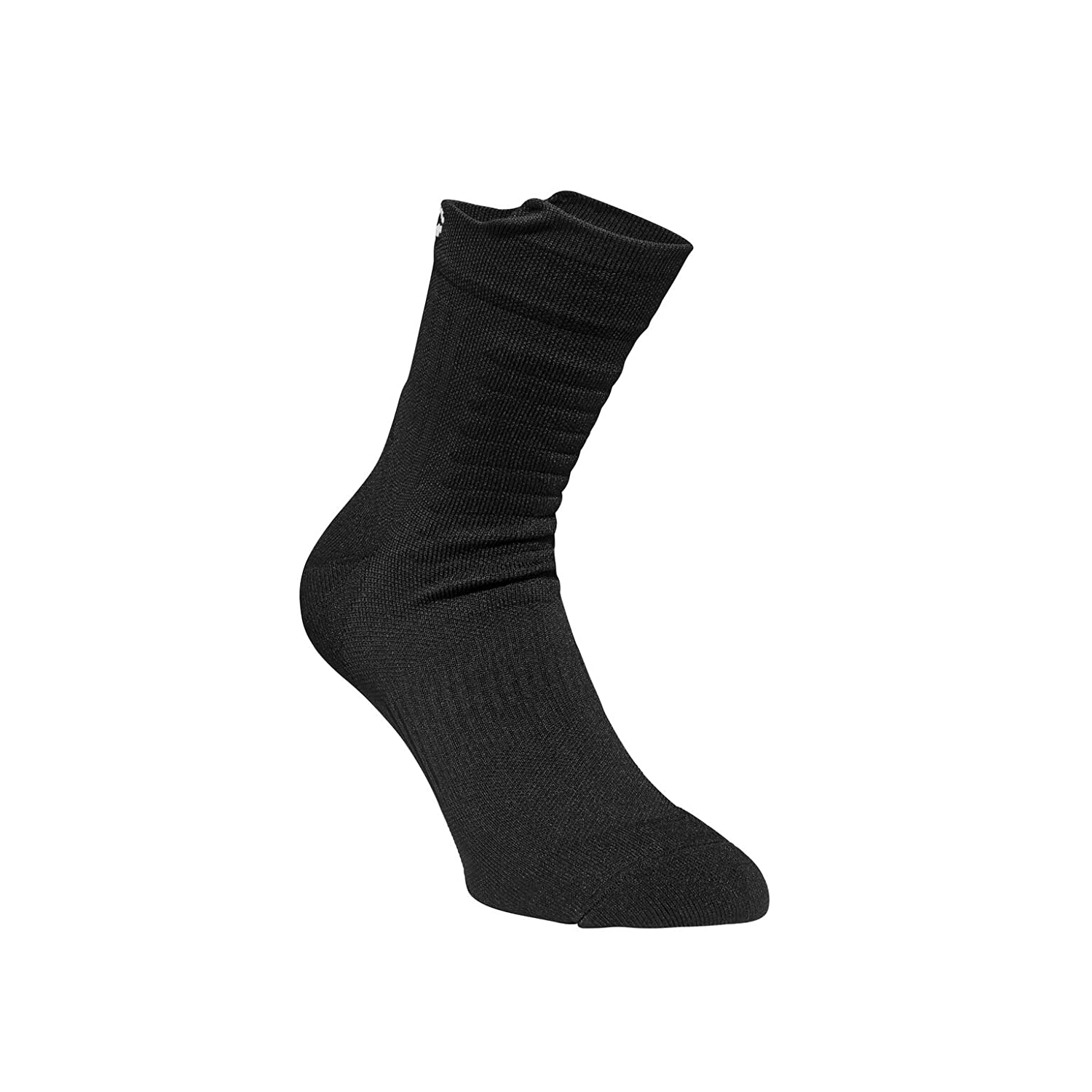POC Essential MTB Strong Sock Chaussettes Mixte