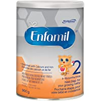 Enfamil 2 Infant Formula, Powder, 900g