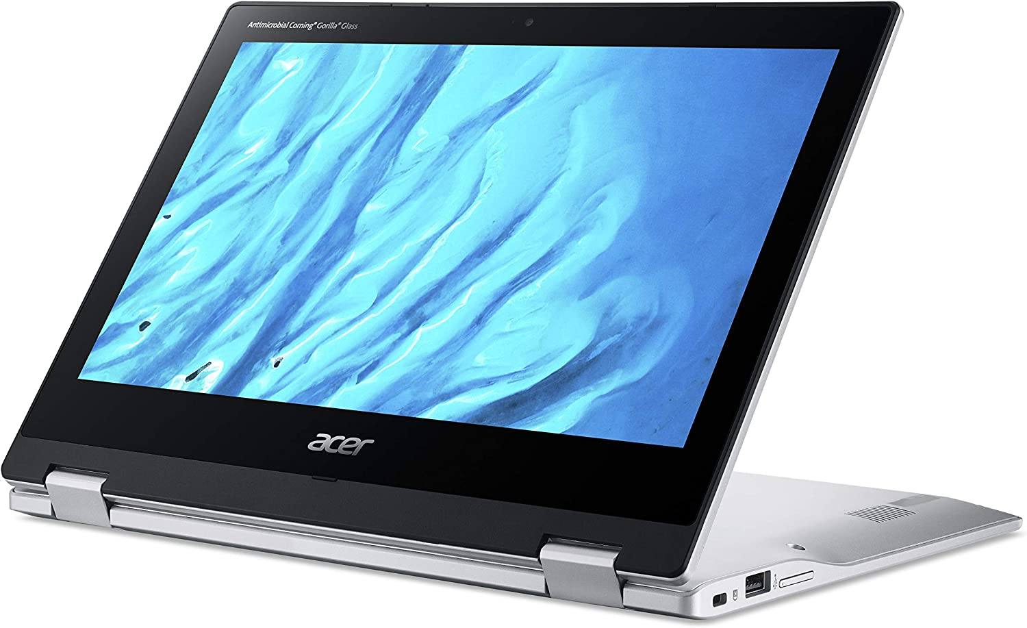Acer Convertible Chromebook Spin 311, 11.6