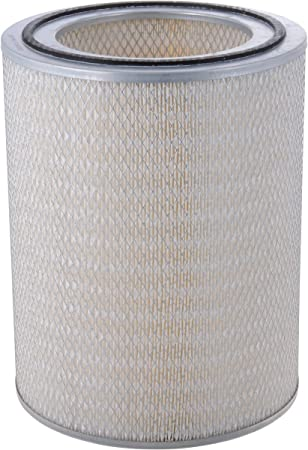 Luber-finer LAF8837 Heavy Duty Air Filter
