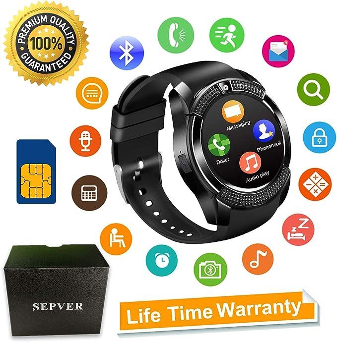 samsung smart watch user manual