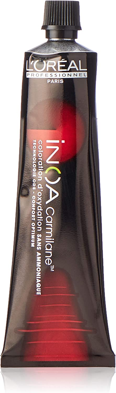 INOA CARMILANE 6.66 60GRM V511
