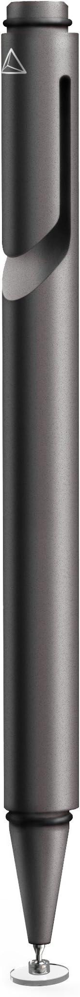 Adonit ADJM3B Mini 3 Fine Point Precision Stylus Black