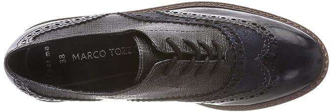 separation shoes 844df 4b1f3 71ByGnClgrL. UX675 .jpg