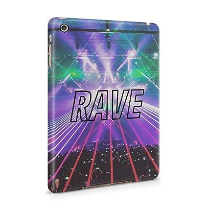 Amazon com: Rave Grunge Club Laser Neon Show Rant Techno