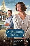 Passion Denied