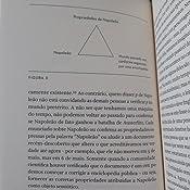 Confissões de Um Jovem Romancista - Livros na Amazon