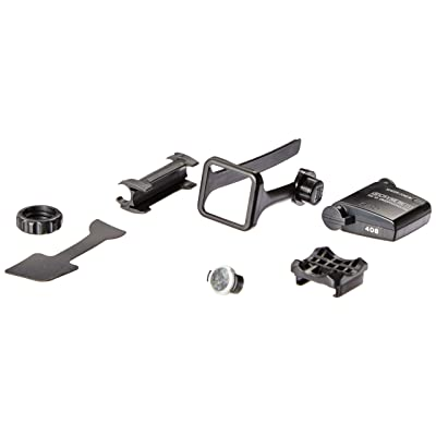 CatEye Parts Kit for All Analog CatEye Computers: Sports & Outdoors