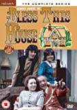 Bless this House: Complete Series [1971]