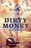 Dirty Money: Neely Kate Mystery #3