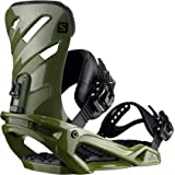 Salomon Rhythm Snowboard Bindings Mens