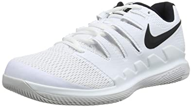 best service 85759 e1ca5 Image Unavailable. Image not available for. Color  Nike Air Zoom Vapor X Hc  ...