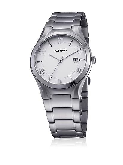 TIME FORCE 81254 - Reloj Caballero