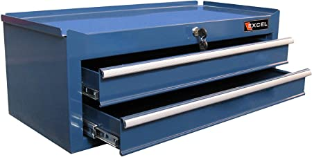 Excel TB2502X-Blue product image 2