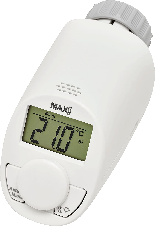 Thermostat de radiateur Basic