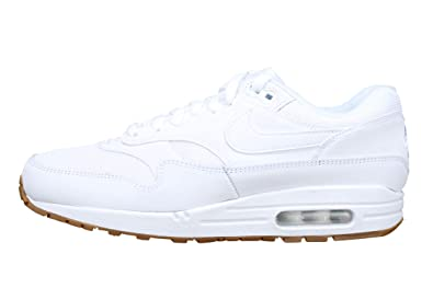 low priced fcada 8083d Nike Air Max 1, Chaussures de Fitness Homme