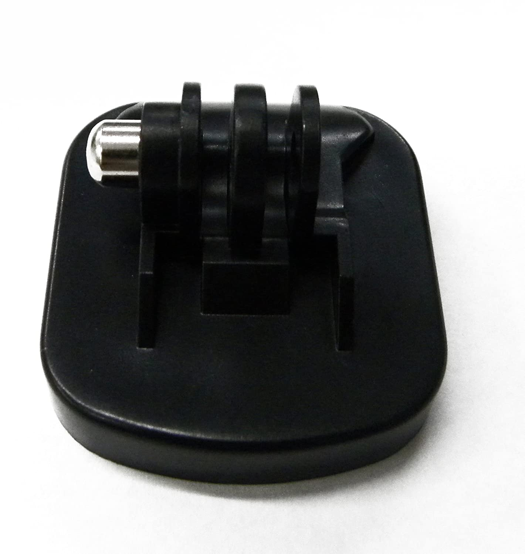 Sealife GoPro Compatible Camera Aquapod Release Plate