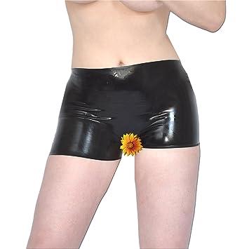 Cock ass sexy mom mgp move.com