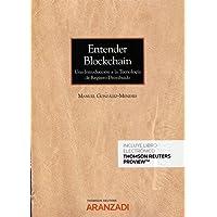 Entender Blockchain   (Papel + e-book): Una introducción a la tecnología de registro distribuido (Edición Bolsillo)
