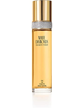3ac00794d1c Amazon.com: Eau de Parfum: Beauty & Personal Care