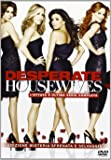 Desperate housewives Stagione 08