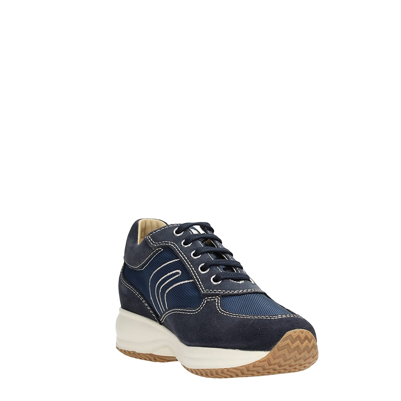E Borse Amazon Sneaker Geox it Scarpe 7xIqRwcg1 2b2ea184019