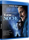 The Night Listener Blu-ray (Region B)