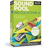Magix Soundpool DVD Collection 21 (PC/Mac)
