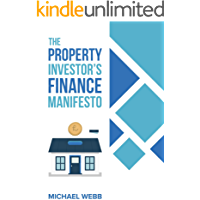 The Property Investor's Finance Manifesto