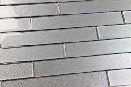 Beautiful 1 X 1 Acoustic Ceiling Tiles Huge 12X12 Ceramic Tile Shaped 1950S Floor Tiles 2X2 Ceiling Tiles Lowes Youthful 2X4 Drop Ceiling Tiles Home Depot Green2X4 Glass Tile Backsplash 2 Pieces 2\