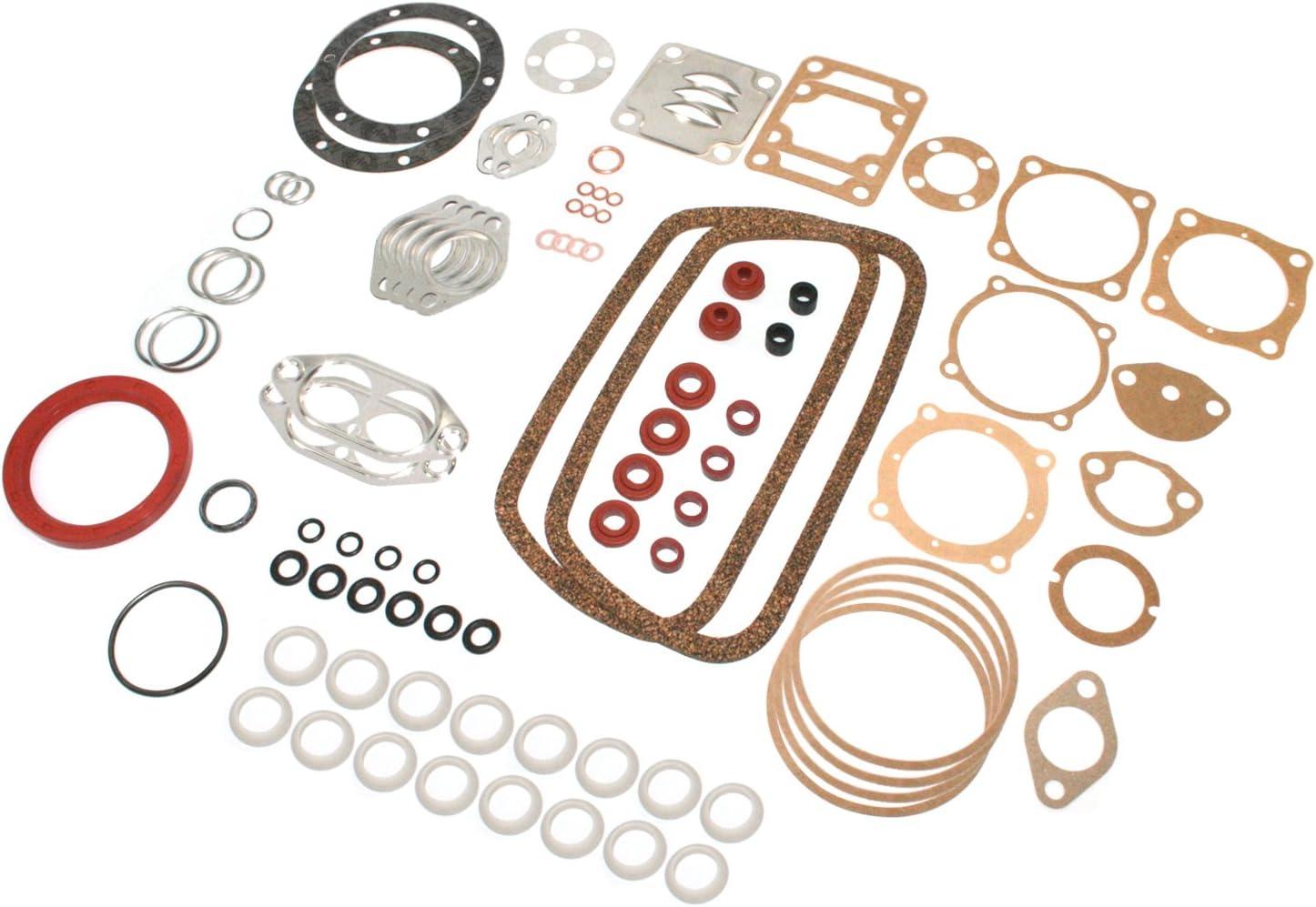 ** Elring 632.111 Cylinder Head Gasket VW TRANSPORTER IV **