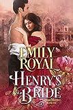 Henry's Bride