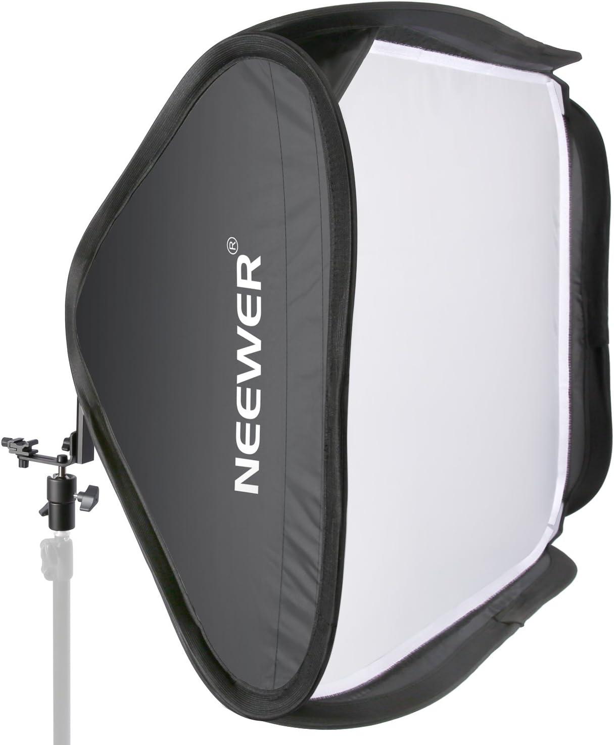 Neewer® - 24